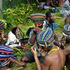 20030817_Papua New Guinea_186