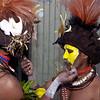 20030817_Papua New Guinea_185