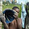 20030817_Papua New Guinea_187