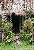 Pogla Village
