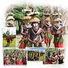 Day 12 K Warwagira Festival