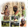 Day 12 T Warwagira Festival