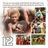 Day 12 A Warwagira Festival