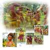 Day 07 E Cultural village