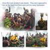 Day 11 F Kinavai Ceremony