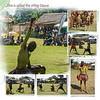 Day 12 S Warwagira Festival