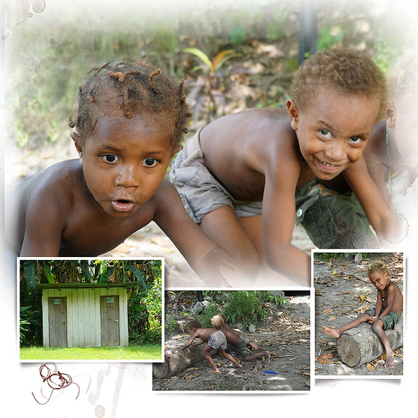 Day 10 F Rabaul