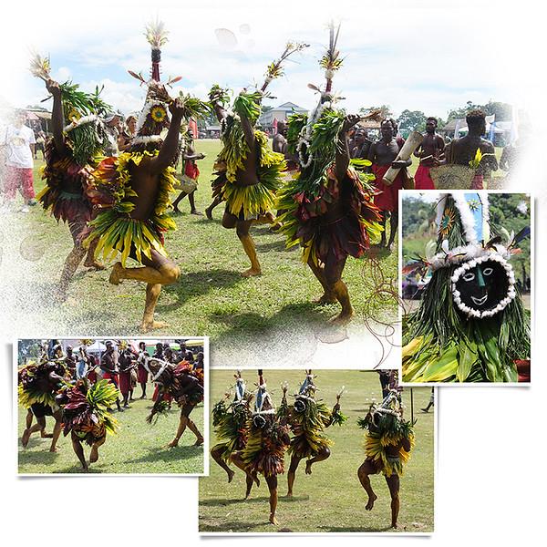 Day 12 N Warwagira Festival