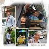 Day 16 H Manila city tour