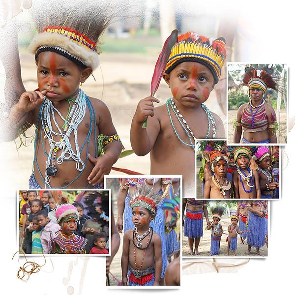 Day 05 C SingSing Goroka