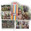 Day 12 Z2 Warwagira Festival