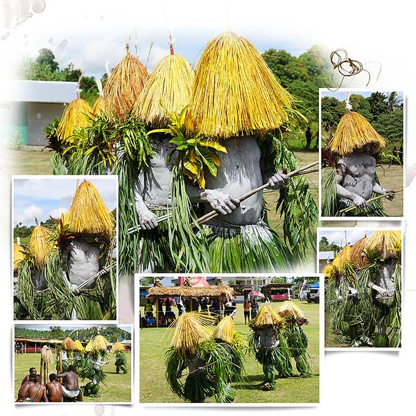 Day 12 Hb Warwagira Festival