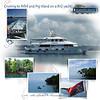 Day 08 C Bilbil cruise
