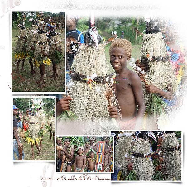 Day 12 Z4 Warwagira Festival