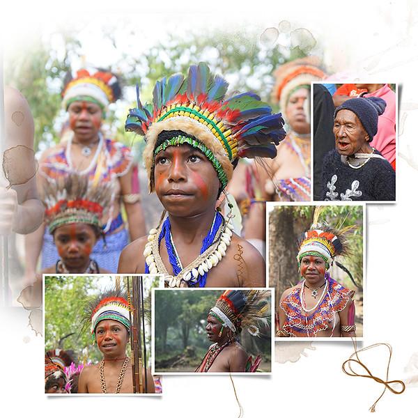 Day 05 D SingSing Goroka