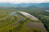 Oxbow Lake, Papuan Lowlands