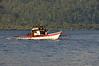 AmbaiBoat 066 Warironi_Papua 2009-03