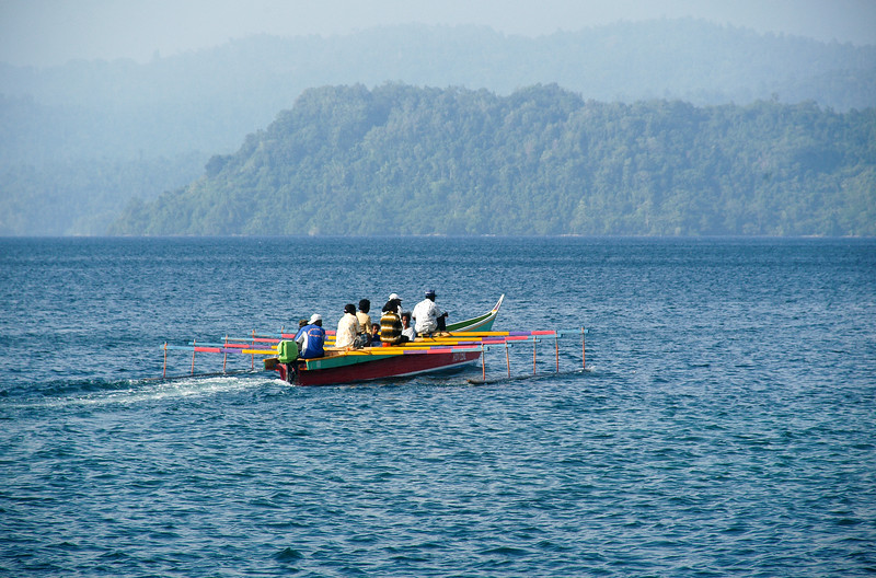 Ambai 2006-11 035 Papua-Indonesia
