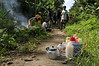 CommunityWork 001 Warironi_Papua 2008-12