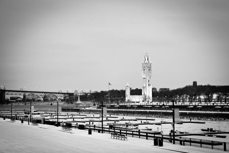 Harbor-2