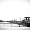 Harbor-14