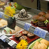 Delicious bakery in Port Townsend
