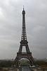 Parijs / Paris