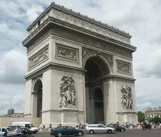 Paris 0705