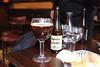 Trappistes Rochefort ale