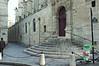 St Etiene du Mont