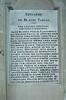 Blaise Pascal plaque