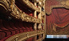 Paris opera box seats