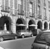Place du Vosges