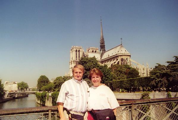 Paris 1998