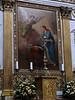 L'eglis Polonaise Notre Dame de L'Assomption- Paris