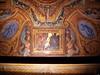 Ceiling Detail- Vaux le Vicomte