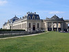 """Stables""....Chantilly"