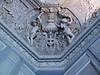 Vaux Le Vicomte- Ceiling Detail