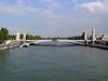 Alexamder III Bridge- Paris