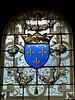 Chapel- Chantilly