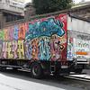 Great Grafiti!!
