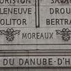 Look a Moureaux!