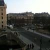 2 Paris 2012 (19)