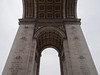 Arc DuTriomphe
