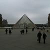 Paris 2012 (15)
