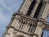 Details- Notre Dame
