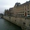 Paris 2012 (12)