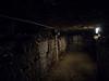 Catacombes.