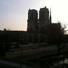 3 Paris 2012 (18)