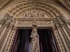 Saint Chapelle.